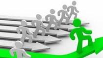 Những nhiệm vụ, giải pháp cải thiện môi trường KD, nâng cao năng lực cạnh tranh
