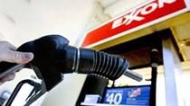 VBPL: Công văn về điều hành kinh doanh xăng dầu