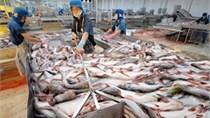 Thượng viện Hoa Kỳ bỏ phiếu thông qua việc hủy bỏ chương trình thanh tra cá da trơn