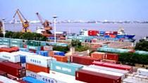 VBPL: Giải pháp phát triển sản xuất, đẩy mạnh xuất khẩu trong năm 2016