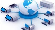 VBPL: Chính sách ưu đãi thuế thúc đẩy việc phát triển và ứng dụng công nghệ thông tin