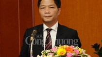 Thư chúc mừng của Bộ trưởng Bộ Công Thương nhân ngày Báo chí Cách mạng Việt Nam