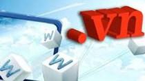 VBPL: Trình tự, thủ tục thay đổi, thu hồi tên miền vi phạm pháp luật về SHTT