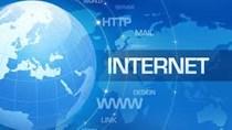 VBPL: Ban hành Quy trình cấp Giấy chứng nhận xuất xứ hàng hóa ưu đãi qua Internet