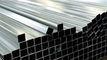 BCT ban hành QĐ áp dụng biện pháp chống bán phá giá tạm thời sản phẩm thép mạ NK