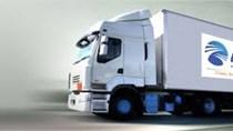 VBPL: Thông tư hướng dẫn thi hành QĐ của TTCP về cung ứng dịch vụ bưu chính công ích
