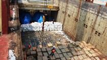 Một số thông tin về việc Công ty TNHH Gang thép Hưng Nghiệp Formosa Hà Tĩnh nhập khẩu