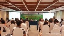 Thúc đẩy xuất khẩu và gia tăng giá trị cho sản phẩm nông nghiệp Việt Nam