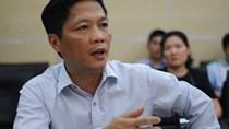 Bộ trưởng Bộ Công Thương: Kiên quyết đóng cửa nhà máy nếu gây ô nhiễm môi trường