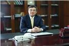 Thứ trưởng Hoàng Quốc Vượng là người phát ngôn của Bộ Công Thương