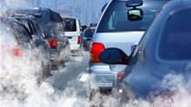 Lộ trình áp dụng tiêu chuẩn khí thải của ôtô, xe máy