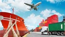 Việt Nam - Malaysia nỗ lực đạt kim ngạch thương mại 15 tỷ USD năm 2020