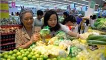 Thủ tướng lệnh bình ổn giá hàng hóa Tết Đinh Dậu 2017
