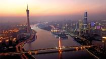 Việt Nam là đối tác thương mại lớn thứ 10 của Malaysia