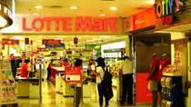 Lotte Mart cam kết đủ số lượng và bình ổn giá hàng Tết