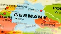 Giải pháp tháo gỡ vướng mắc cho Doanh nghiệp Đức và Việt Nam