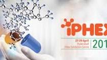 Mời tham gia Hội chợ Quốc tế về Dược phẩm và Y tế tại Ấn Độ IPHEX lần thứ 5