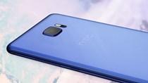6 smartphone chính hãng sẽ lên kệ ngay sau Tết