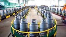 Thành lập Ban soạn thảo sửa đổi Nghị định 19 về kinh doanh khí