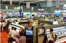 19 tập đoàn lớn Nhật Bản góp mặt tại Hội chợ giao thương ngành chế tạo Hà Nội 2017