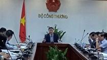 Hiến kế các giải pháp phát triển công nghiệp ô tô Việt Nam