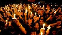 Lễ phát động Chiến dịch Giờ Trái đất năm 2017 tại Việt Nam