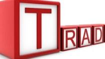 Mời doanh nghiệp tham gia đoàn giao thương và XTTM tại Paraguay và Argentina