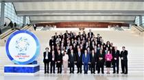 Hội nghị lần thứ hai các quan chức cao cấp APEC giữ vững định hướng hợp tác APEC 2017