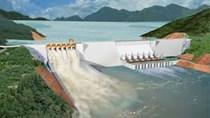Sắp diễn ra Hội nghị toàn quốc về phát triển thủy diện vừa và nhỏ, năng lượng tái tạo