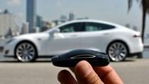 13 mẫu chìa khóa xe hơi ấn tượng, góp phần đưa việc lái ô tô lên một tầm cao mới