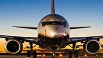 """Nội thất tiện nghi và đẳng cấp bên trong """"ngôi nhà bay"""" Boeing Business 737"""