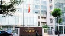 Bộ trưởng Bộ Công Thương: Kết quả khảo sát điều kiện kinh doanh của VCCI và CIEM