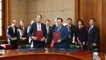 WTO hỗ trợ kỹ thuật giúp Việt Nam hội nhập kinh tế