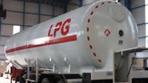 Tăng cường kiểm tra, xử lý vi phạm trong kinh doanh khí dầu mỏ hóa lỏng