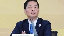 Dấu ấn Hội nghị Liên Bộ trưởng Ngoại giao - Kinh tế lần thứ 29 tại Đà Nẵng