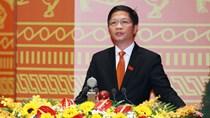 Bộ trưởng Bộ Công Thương Trần Tuấn Anh gửi thư chúc mừng Nhân ngày Nhà giáo Việt Nam