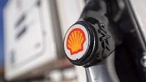 Sạc điện ô tô sẽ nhanh như mua xăng