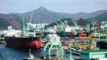BCT phê duyệt Quy hoạch phát triển CN, TM biển VN đến năm 2025, tầm nhìn đến năm 2035