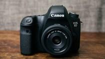 Chọn máy ảnh nào chụp gia đình ngày Tết