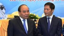 Thủ tướng tin tưởng và hoan nghênh những cam kết nỗ lực thực hiện NV, GP của BT BCT