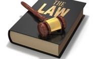 Nghị định số 152/2017/NĐ-CP