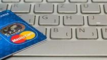 Khám phá những công nghệ bảo mật tối tân đằng sau mỗi giao dịch thẻ