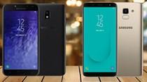 Smartphone Samsung sẽ ngày càng rẻ hơn