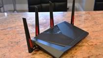 5 cách đơn giản để tăng tốc Wi-Fi mùa World Cup không phải ai cũng biết