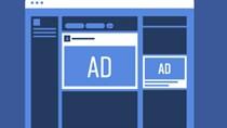 FB chuẩn bị cho ra mắt một loại quảng cáo mới, cho phép thử quần áo trên News Feed