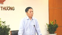 Bộ Công Thương quyết tâm xây dựng Chính phủ điện tử