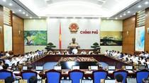 Nghị quyết số 104/NQ-CP