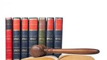 Thông tư số 11/2018/TT-BTP về việc bãi bỏ một số văn bản quy phạm pháp luật