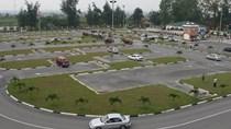 Nghị định số 138/2018/NĐ-CP về điều kiện kinh doanh dịch vụ đào tạo lái xe ô tô