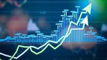 Nghị định số 151/2018/NĐ-CP về điều kiện đầu tư, kinh doanh thuộc QLNN của BTC